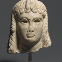 Kleopatra - Niilin Kuningatar