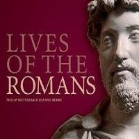 Rooman Keisarit: Augustus