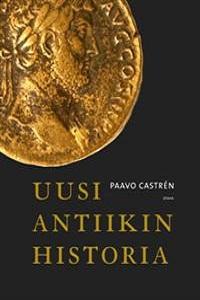 uusi-antiikin-historia