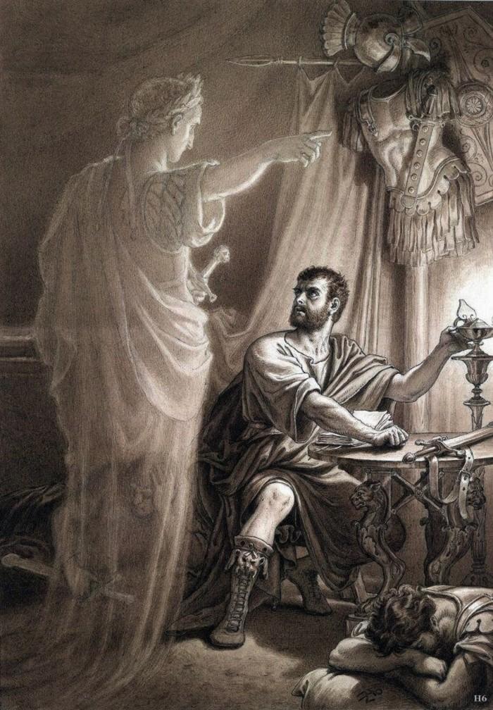 Brutus ja haamu, loppukuva (2)