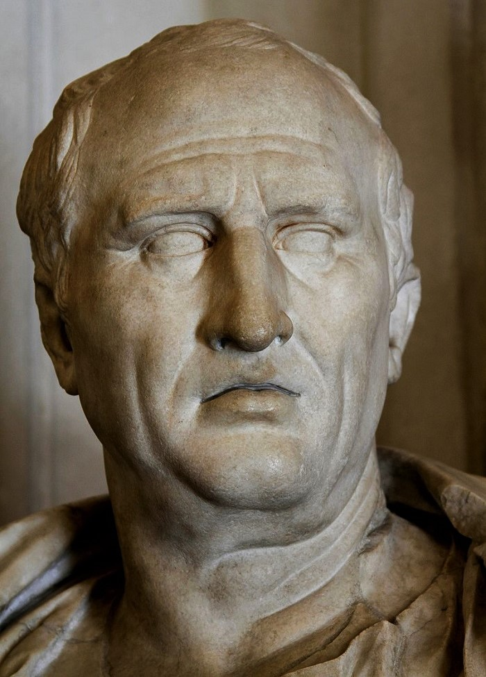 Bust_of_Cicero_(1st-cent._BC)_-_Palazzo_Nuovo_-_Musei_Capitolini_-_Rome_2016 (2)