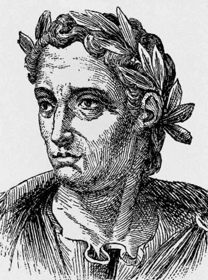 Pliny_the_Younger