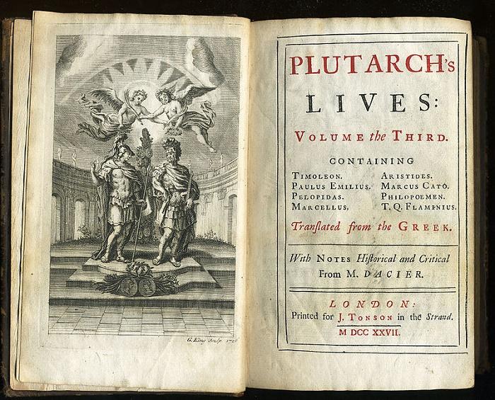 Plutarchs_Lives_Vol_the_Third_1727