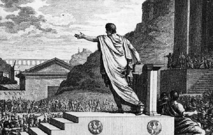 Gaius_Gracchus_Tribune_of_the_People (2)