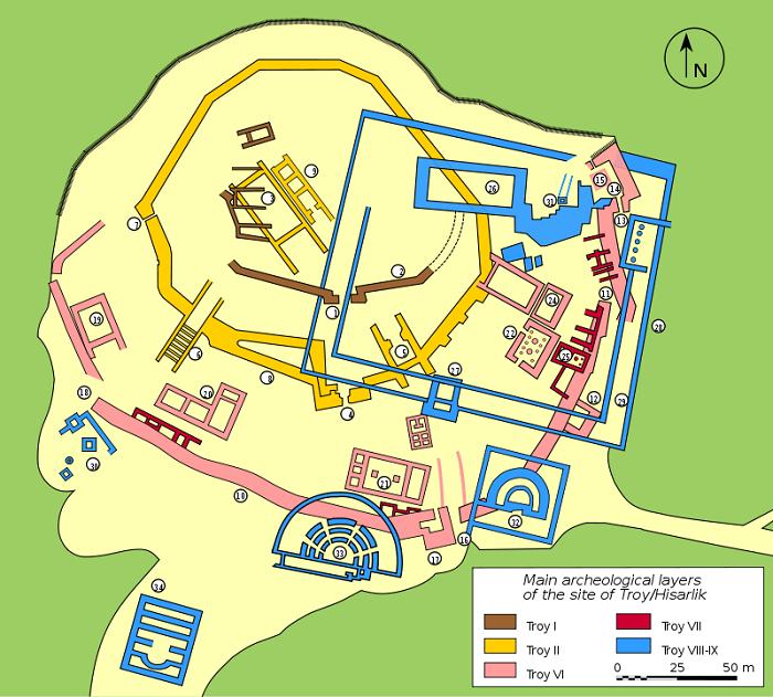 800px-Plan_Troy-Hisarlik-en.svg