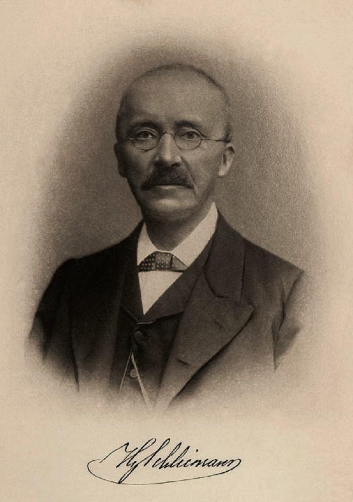 Heinrich_Schliemann (2)
