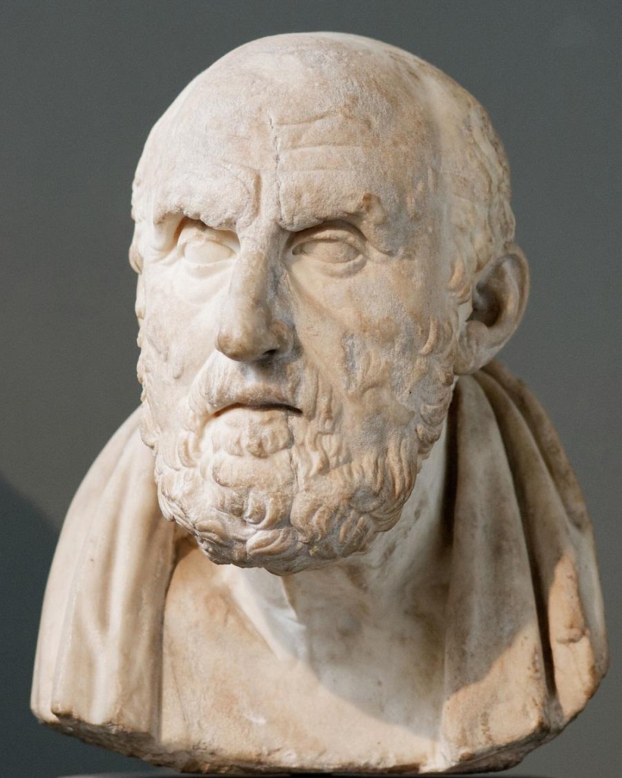 Khrysippos